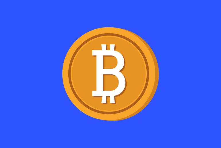 Bitcoin enkelt forklart