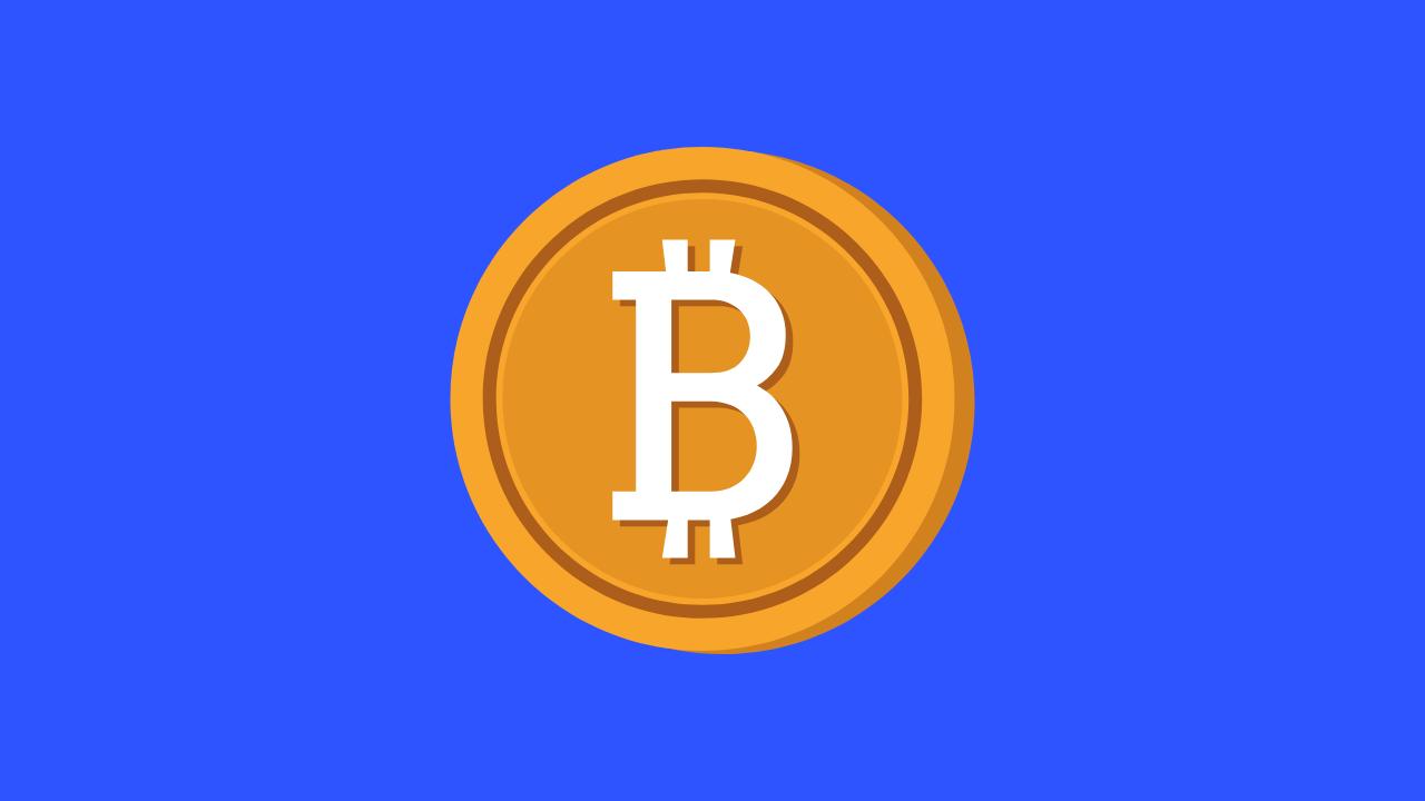 3c30b3176 Slik fungerer Bitcoin [Enkelt forklart 2019] - Norbitcoin.no